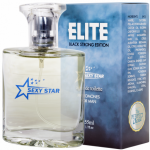 Elite 55ml for Men
