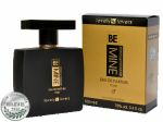 Be Mine 100ml for Men