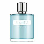 Avon - Elite Gentleman Weekend 75ml for Men