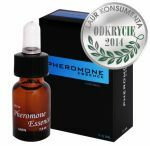Pheromone Essence 7,5ml for Men