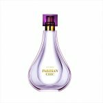 Avon - Parisian Chic 50ml for Women